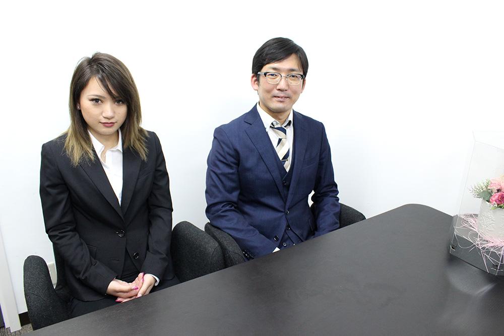 kadowaki_office_staff